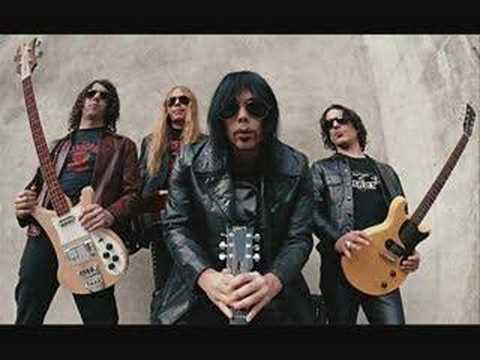 Monster Magnet - 19 Witches