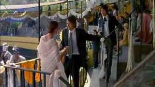 Trailer of Y tu mamá también (2001)