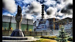 Белоруссия открыла экскурсии в Чернобыльской АЭС