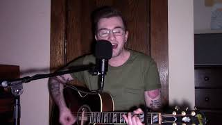 Sincerity Is Scary (The 1975 cover)