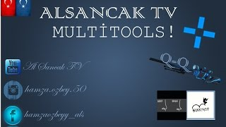 AK-47 SCRIPT ALL MOUSES 🔥 FULLRECOIL 🔥 - Дом 2 новости и слухи