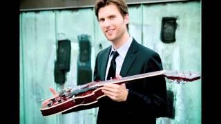 Someday My Prince Will Come | Keros Acoustic Trio | Boston