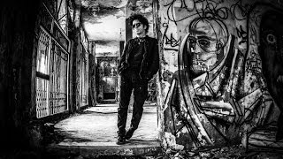 <b>Willie Nile</b>  Sweet Jane Official Video