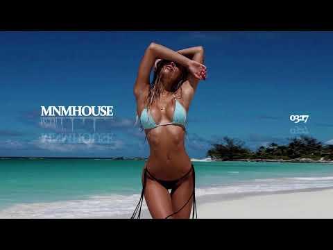 Saratovking Amp Gurov Boyz Amp Girlz Dani Corbalan Remixvideo Edit