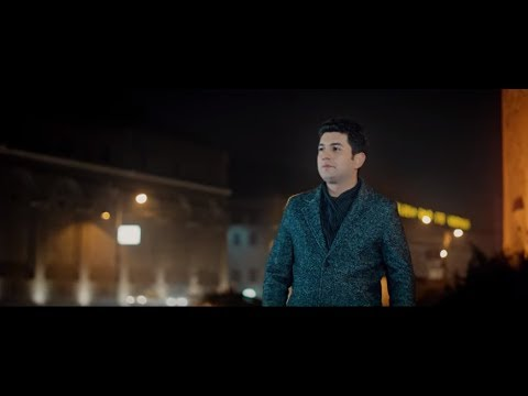 Mihran Tsarukyan  – Siraharvel Em [Official Music Video]