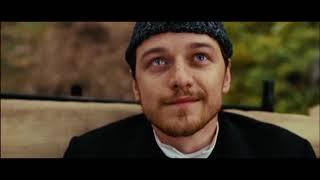 ДЖЕЙМС МАКЭВОЙ – Биография и факты 2018 от Около Кино | Актер