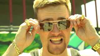 BadChoice - 911 Ft. Kk (Official Music Video)