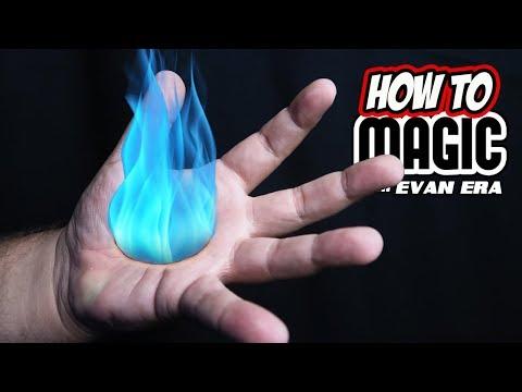 Где найти описание магии разрывов
