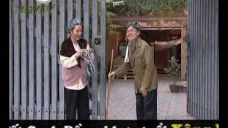 Xuân Hinh 2010 - Chung Sức Nuôi Con 1 - HaiHaOnline.Vn