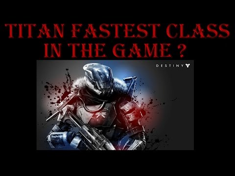 destiny 2 how to create a clan