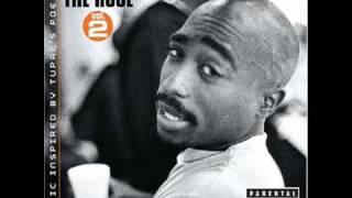 2pac - The Eternal Lament