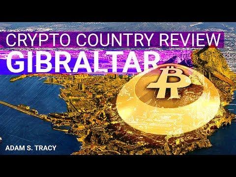 Bitcoin hashrate distribution