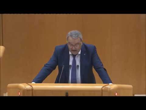 La Ley de Estabilidad Presupuestaria garantiza la sostenibilidad de las cuentas públicas