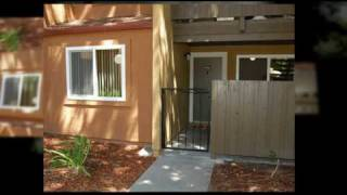 Fremont Apartments, Rancho Luna and Rancho Sol Apartments For Rent; Fremont CA 94536, Rental Apts