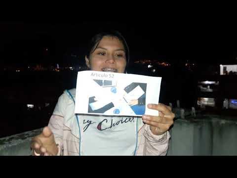 Vanesa Rodriguez Aux  Administrativo
