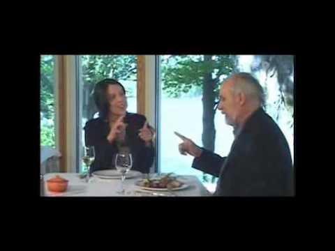 Vidéo de Robert Soulières