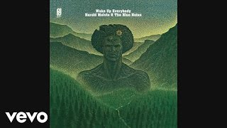 Harold Melvin & The Blue Notes - Don't Leave Me This Way (audio)