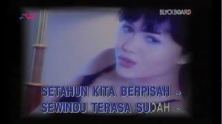 YUNI SHARA - GOLDEN HITS HD VIDEO KLIP (TEMBANG NOSTALGIA INDONESIA)