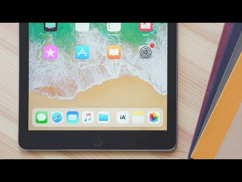 the New iPad Pro    and what to do - Page 2 — Audiobus Forum