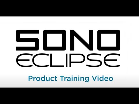 How to sell Inhaus Sono Eclipse