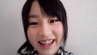 20111225_HKT48研究生古森結衣