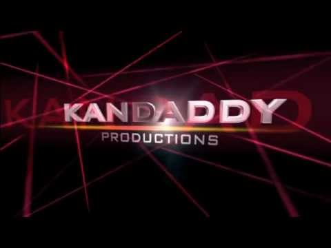 KandaddyProductions.com.avi
