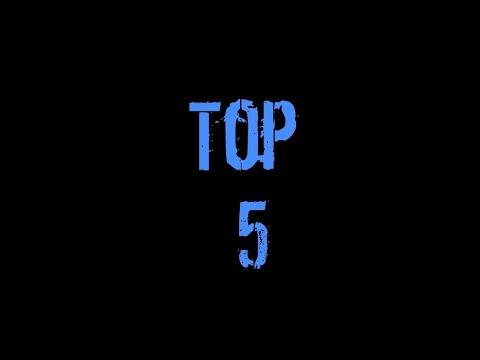 Top 5 BEST HD Videos songs  downloading websites.(bollywood)
