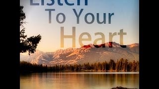 Axizz - Listen To Your Heart (Hardstyle Remix)