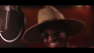 Skepta & WizKid   'Energy (Stay Far  Away)' [Cover]   Jay Kivi