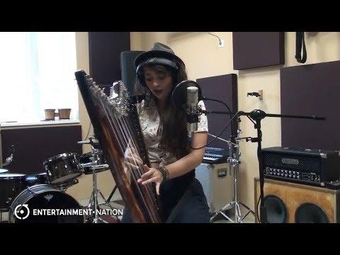Vox Harp - Hallelujah