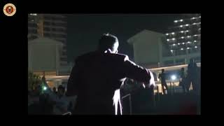 Anchor Sanjay Potdar hosting Corporate Annual Day | Anchor in Pune | Emcee