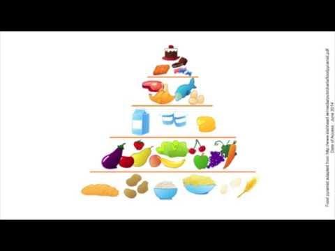 Est-il possible davoir une pomme au four diabétiques