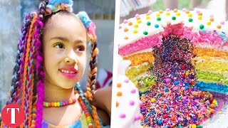 15 Expensive Celebrity Kid Birthday Parties You Cant Afford