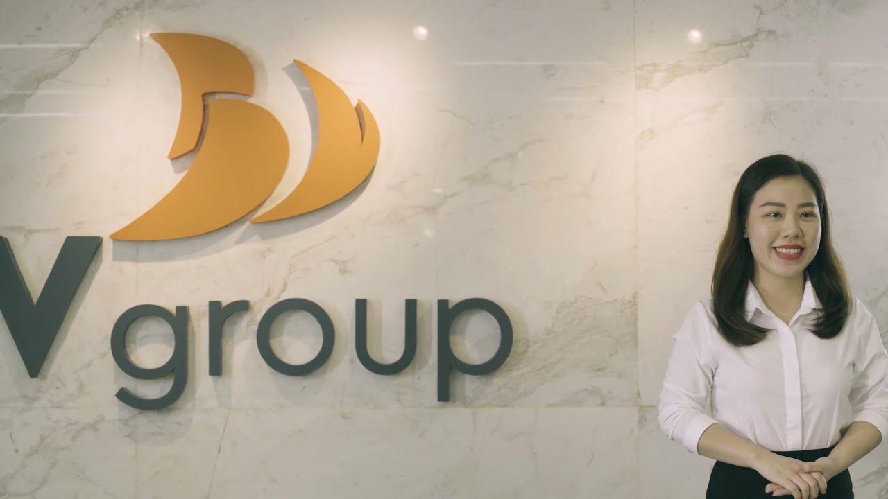 TVC giới thiệu Chủ đầu tư BV Group & BV Land