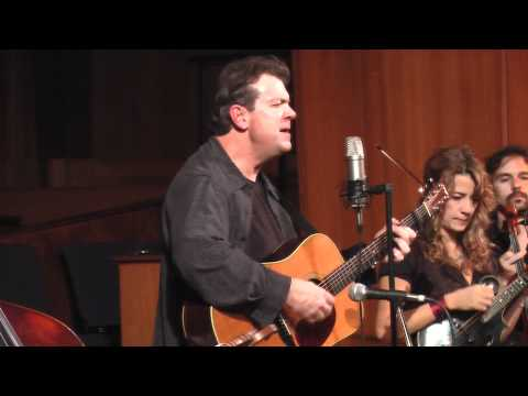 Covers James Taylor by Strings Attached song Terra Nova with Karen Mal and David Glaser