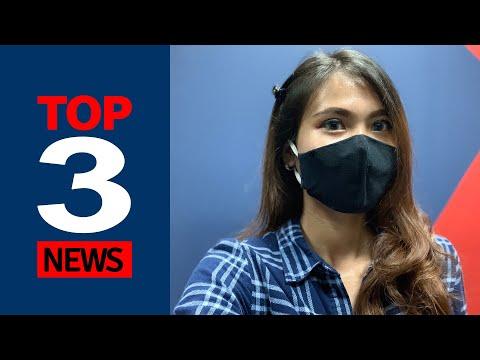 top news kapolda tujuan kemanusiaan penurunan baliho wagub dki akan penuhi panggilan polisi