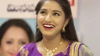 Khatta Meetha Mango