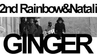 Video Ukázka nového songu
