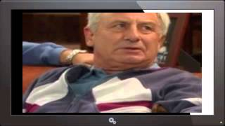 Still Standing Staffel 1 Folge 9 Deutsch German