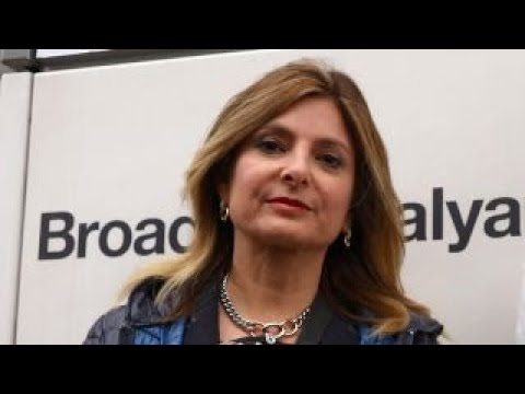 Report: Attorney Lisa Bloom sought cash for Trump accusers