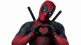 Juice Newton - Angel of the morning (Deadpool opening song) Lyrics