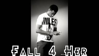 Fall 4 Her - Tristan Wilds (Official)