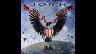 Jorn -  The Whitesnake Medley (Live)