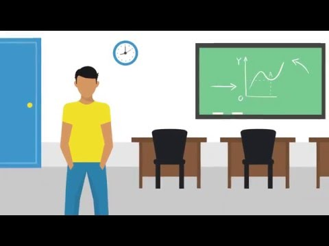 Live Online Test Prep for PSAT, SAT and ACT   The Princeton ...