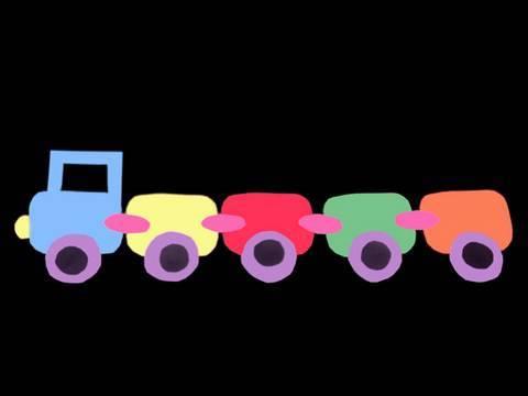 mp4 Class Decoration Train, download Class Decoration Train video klip Class Decoration Train