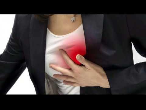 Hipertension dhe proteina
