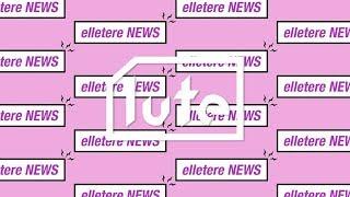 ELLE TERESA『KAWAII BUBBLY LOVELY』発売記念インタビュー