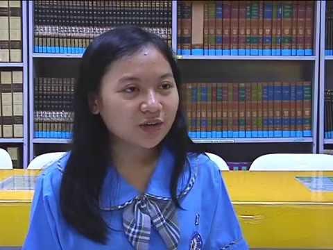Entamoeba gingivalis ay isang taong nabubuhay sa kalinga