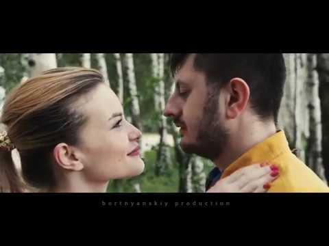 Bortnyanskiy Production, відео 24