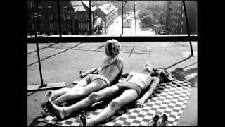 The Sun Is A Net  (slnko v sieti, 1962) - trailer